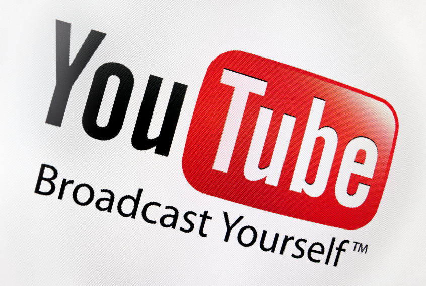 youtube metadata optimization increase your video views