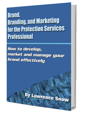 free-ebook-for-protective-professionals
