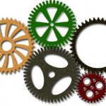 gears-cogs