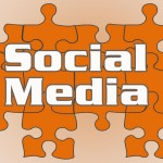 social-media-thumbnail