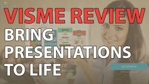 Visme Review – Bring Your Visual Content to Life