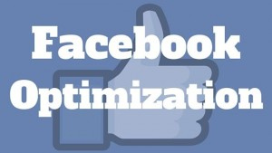 Facebook Optimization Tips for Business Pages