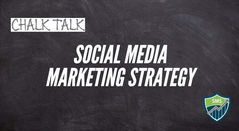 Chalk-Talk-Social-Media-Strategy