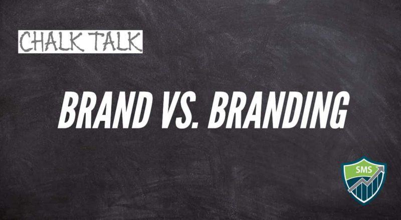 brand-vs.-branding