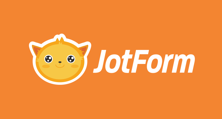 JotForm Form Builder